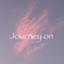 Journeyon