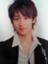 id:Jun-love-Yucchi