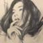 id:Junelovesthem