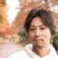 id:JunichiIto