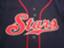 id:JuniorStars
