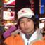 id:Junji_Suzuki_JBOYSOFT