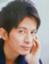 Junyuki