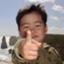 id:Jyugem-Jyugem