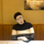 id:K-san