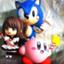 id:K00004649
