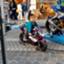 K2_bike