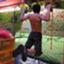 id:K2climbing