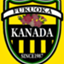 KANADASSC22