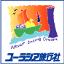 id:KAWAHATA_ETC