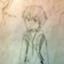 id:KAzuma