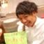 id:KAzuma55