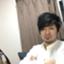 id:KD0618