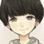 id:KEICON