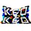 id:KEOKEO