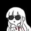 id:KIKI_O