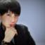 id:KKUROKAWA