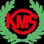 id:KMSolution1