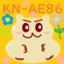 id:KN-AE86