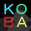 KOBA5884