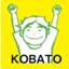 id:KOBATO