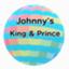 id:KP_Johnnys_info