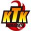 KTK_kumamoto