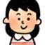 id:KUMONIKUMON