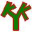 KYK211222