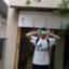 id:K_Y_Electric