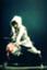 id:K___K_51