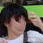 Ka_rin_tou82