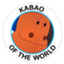 Kabao