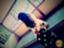 id:Kaho0410