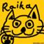 id:Kai_Raika