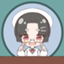Kaisai_Adashino