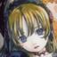 id:KamiokA