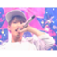 id:Kamiyama_miruku