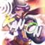 id:KanOn