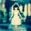 Kani_Heart