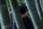id:Kareki0229