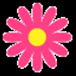 KasaharaTetsuro