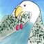 id:Kawayama_Torimi