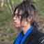 id:Kazuho1222