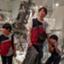 id:Kazuki0123