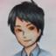 id:KazukiTanoue