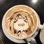 id:Kei8rie