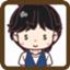 id:Keire