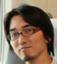 KenichiroMurata
