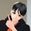 id:Kenshi128